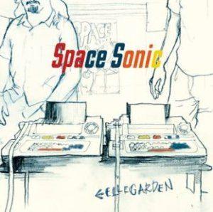 Ellegarden - 2005.12.07 - Space Sonic