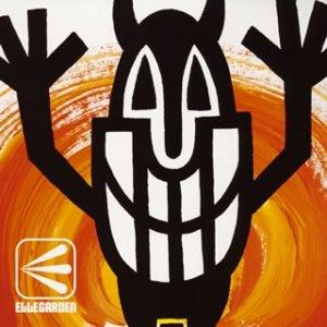 Ellegarden - 2003.11.12 - Jitterbug