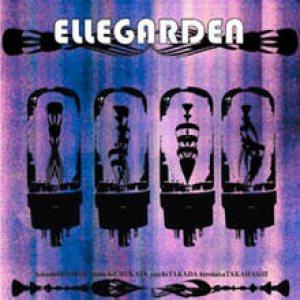 Ellegarden - 2001.05.23 - Ellegarden