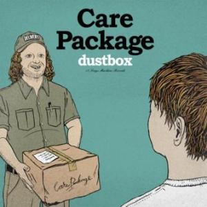 Dustbox - 2013 - Care Package
