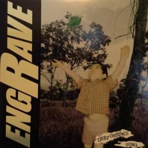 Engrave - 2000 - Deep Green's Song EP
