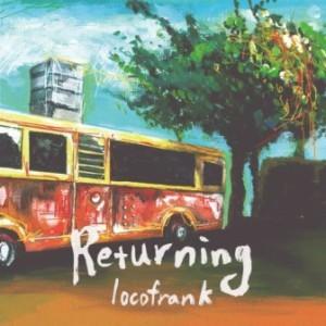 Locofrank - 2015.12.02 - Returning