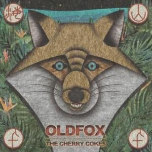 The Cherry Coke$ - 2019 - OLDFOX