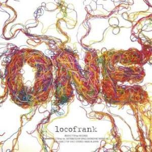 Locofrank - 2012.10.03 - One