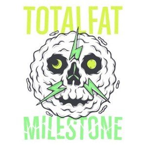 Totalfat - 2020 - Milestone