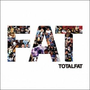 Totalfat - 2017.04.26 - Fat