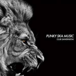 Club Sandinista! - 2019 - Punky Ska Music
