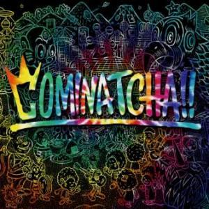 Wanima - 2019.10.23 - COMINATCHA!!