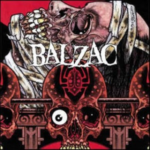 Balzac - 2002 - Out Of The Blue