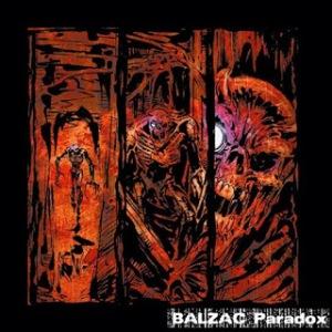 Balzac - 2009 - Paradox