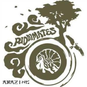 Riddimates - 2006 - Amazing [EP]