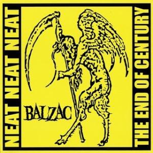 Balzac - 1999 - Neat Neat Neat