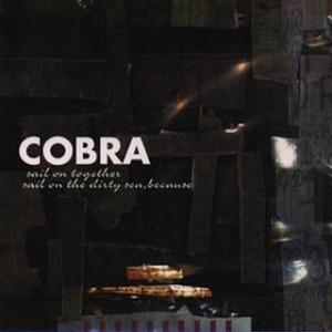 Cobra - 1993 - Cobra