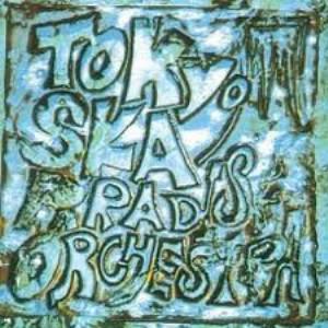 Tokyo Ska Paradise Orchestra - 1993 - Pioneers