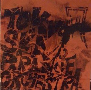 Tokyo Ska Paradise Orchestra - 2002 - Best Of 1988-1997