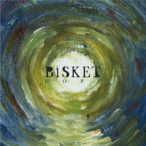 Bisket - 2013 - Hope