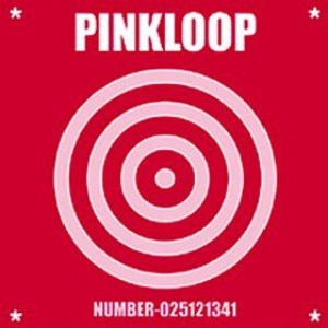 Pinkloop - 2002 - Number-025121341