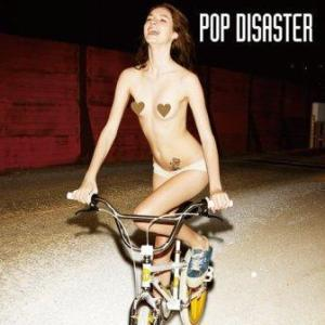 Pop Disaster - 2011 - Pop Disaster