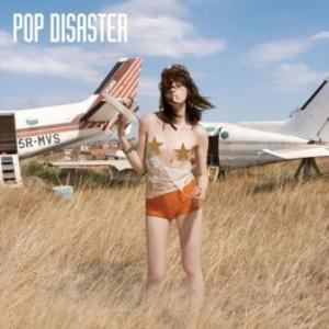 Pop Disaster - 2012.10.24 - Calling