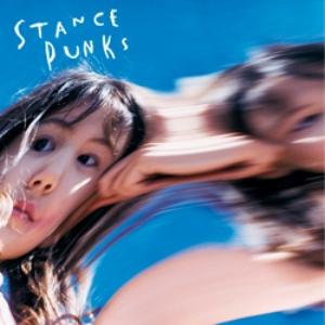 Stance Punks - 2006.05.24 - Sheryl ha Blue [maxi single]