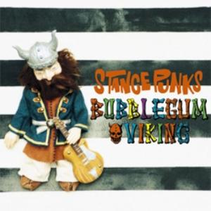 Stance Punks - 2006.11.15 - Bubblegum Viking