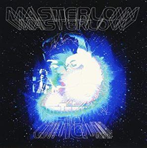 LOW IQ 01 - 1999 - Master Low