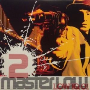 LOW IQ 01 - 2001 - Master Low 2