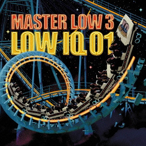 LOW IQ 01 - 2004 - Master Low 3
