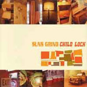 Sunsgrind & Child Lock - 2002 - Split