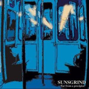 Sunsgrind - 2005 - Far From A Precipice