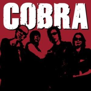 Cobra - 2007 - Love Hate Konton