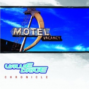 Valve Drive - 2006 - Chronicle