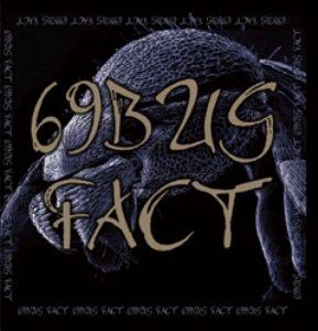 69Bug & Fact - 2005 - Split