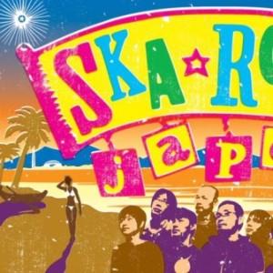 Ska Rockets - 2008 - Japaica (ジャパイカ)