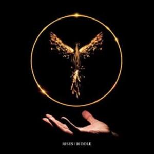 Riddle - 2017 - Rises