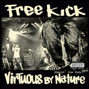 Free Kick - 2020 - Virtuous By Nature