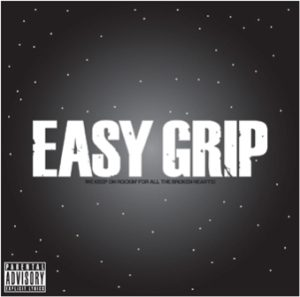 Easy Grip - 2013.09.04 - Easy Grip