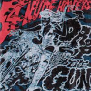 54 Nude Honeys - 1998 - Drop the Gun
