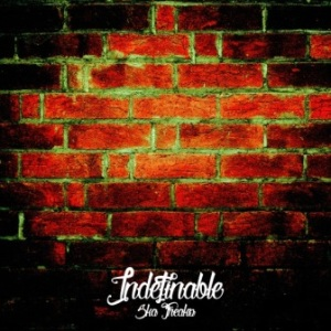 Ska Freaks - 2014 - Indefinable