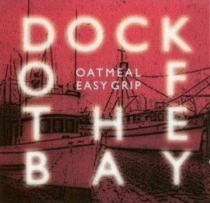 Easy Grip & Oatmeal - 1998.05.21 - Dock Of The Bay (Split)