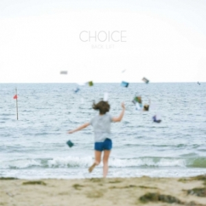 BACK LIFT - 2016.09.07 - CHOICE (Single)