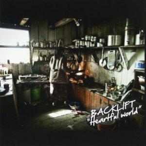 BACK LIFT - 2012.12.05 - Heartful World