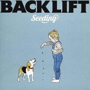 BACK LIFT - 2017.11.15 - Seeding