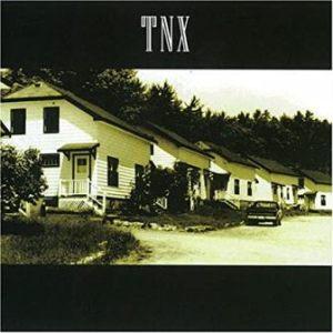 TNX - 2007 - TNX