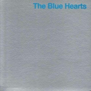 The Blue Hearts - 1995.07.10 - PAN