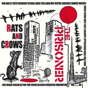 The Prisoner - 2010 - Rats And Crows