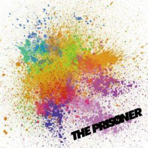 The Prisoner - 2019 - The Prisoner