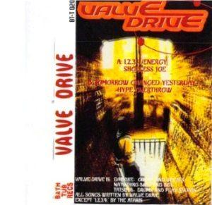 Valve Drive - 1999 - Demo #2