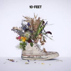 10-Feet - 2019.07.24 - ハローフィクサー