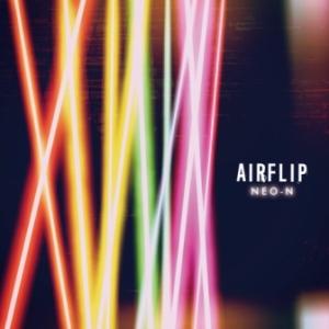 AIRFLIP - 2019 - NEO-N